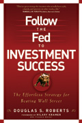 Follow the Fed®