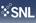 SNL.com