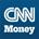 CNNMoney.com