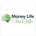 Money Life Radio