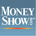 The Money Show - 2014