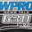 WPRO - News Talk Radio 630